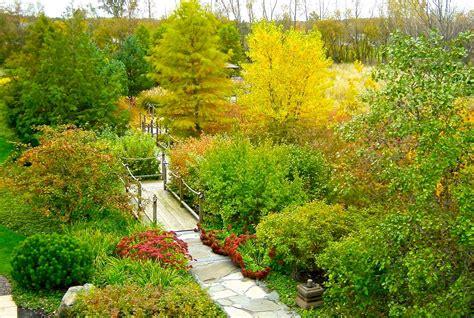 giardini terapeutici i giardini terapeutici sono uno strumento concreto per la