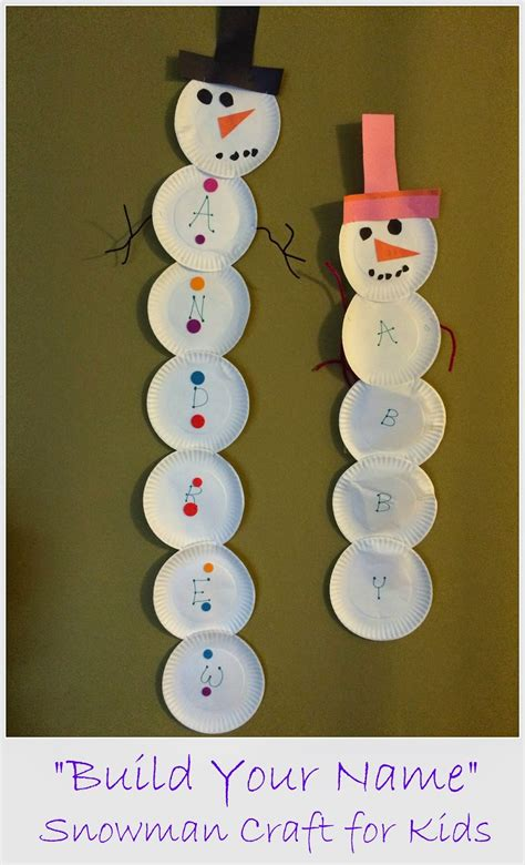 easy winter crafts for the chirping survive the snow day easy
