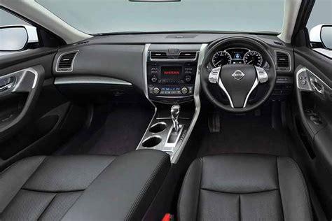 nissan teana 2015 interior nissan mobil terbaik pilihan keluarga indonesia