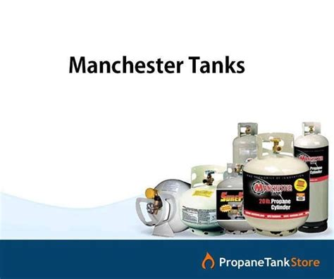 Is It Safe To Store Propane Tank In Garage by 30 Best Images About Manchester Propane Tanks On