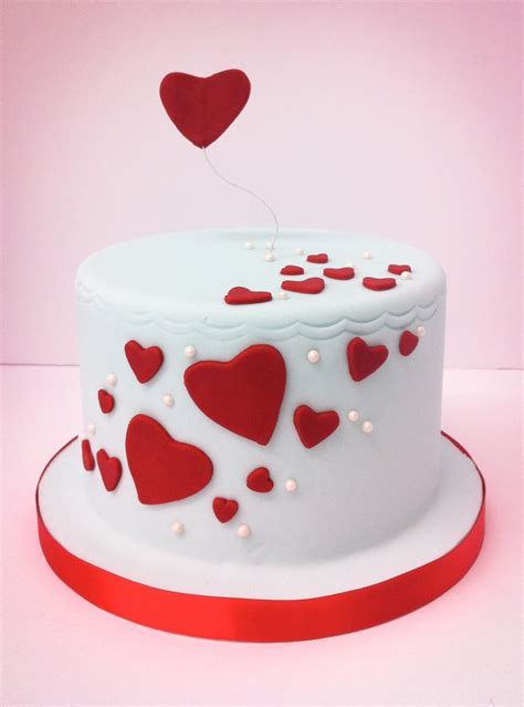 edible valentines edible s day gift ideas le dolci