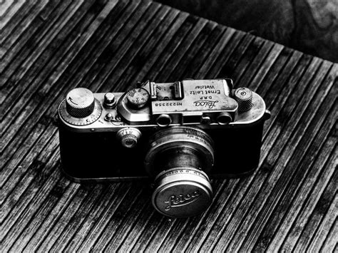 vintage leica 12 best images about vintage leica on leica