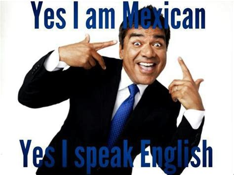 Lopez Meme - 38 best images about mexican american on pinterest