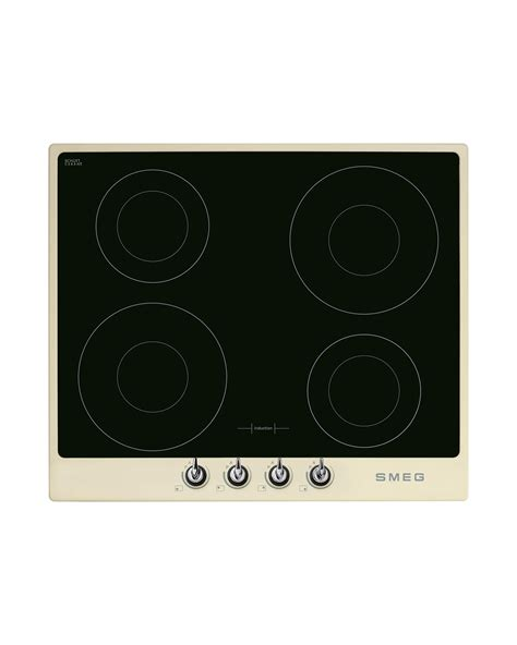 induction hob yes or no induction hob yes or no 28 images induction hob yes or no 28 images whirlpool induction