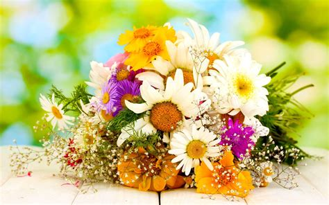 flowers that bloom at beautiful flowers wallpapers flower bouquet wallpapers wallpaper cave