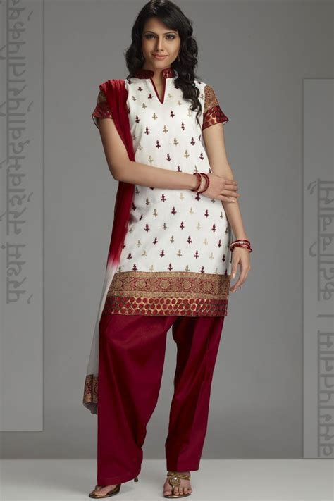 design fashion salwar kameez salwar kameez designs stylecry bridal dresses women