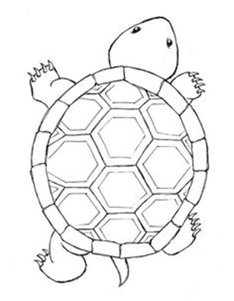 mosaic turtle coloring page mosaic patterns on pinterest mosaic patterns free