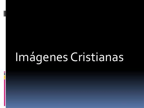 imagenes cristianas q edifican imagenes cristianas bonitas con mensaje
