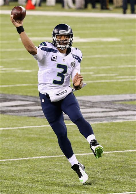 super bowl xlviii russell wilson has a why not us pre trip lets go someplace warm how about wdw