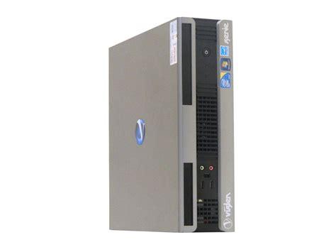 Pc Design 3d Intel I5 viglen genie desktop pc intel i5 3 20ghz 4gb 160gb windows 7 pro ebay