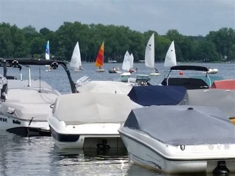 fishing boats for sale grand rapids mi reeds lake real estate reeds lake homes for sale east