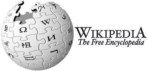 blogger wikipedia wikipedia logo koos hu