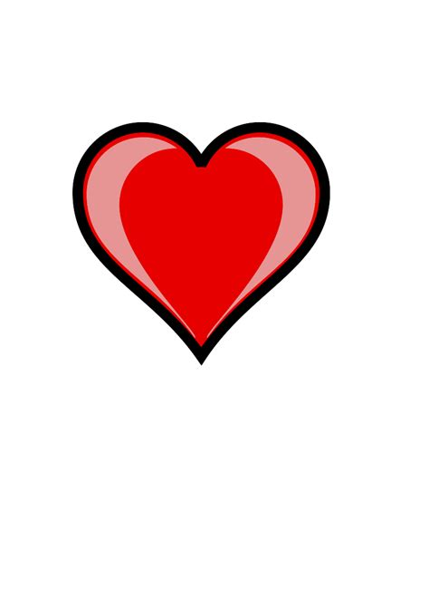 heart wing logo clip art vector clip art online royalty pic of hearts with wings clipart best