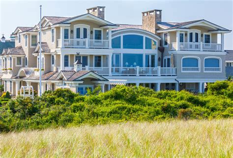beach house outdoor lighting exterior lights for beach house home design mannahatta us