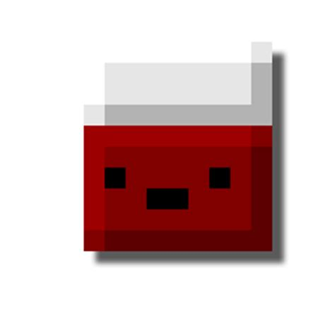 minecraft bett craften inventory pets animated creatures that live in your