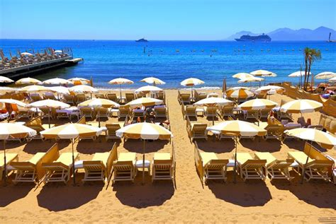 Cannes Middi Top 14 top tourist attractions in cannes planetware