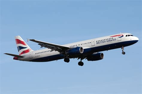 ba a321 seat map airbus a321 200 airways photos and description of