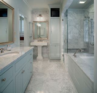 traditional bathroom by kevinallencarpentry com revived colonial in baton rouge louisiana traditional