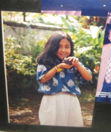 film petualangan anak sinema anak belajar dari quot petualangan sherina quot oleh irvan