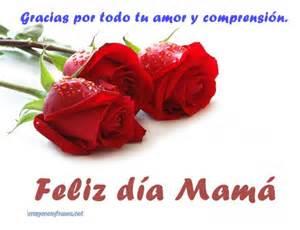 imagenes de rosas rojas para una madre rosas para mi madre imagui