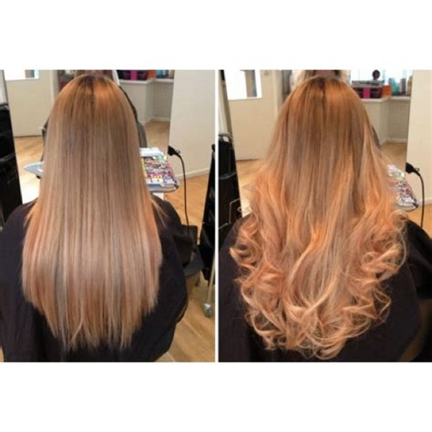 is it straight or culy hair for 2015 straight hair quotes like success