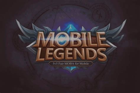 apa itu mobile legend apa itu mobile legends esportsnesia