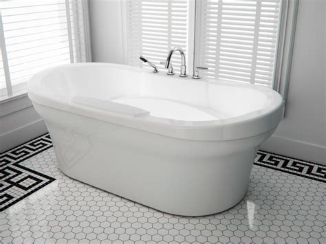 bathtubs edmonton free standing bathtubs edmonton water works renovations