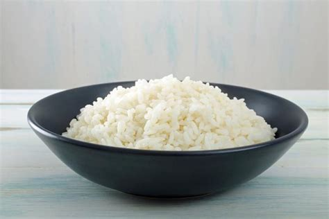 carbohydrates white rice can white rice help you lose weight livestrong