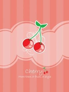 free download themes for cherry mobile w20 cherry mobile wallpapers themes