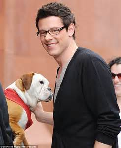 Tragic monteith died july 13 of an overdose of alcohol and heroin in