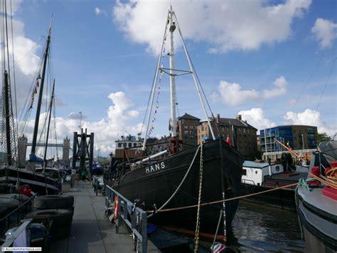 thames river museum thames river police archives a london inheritance