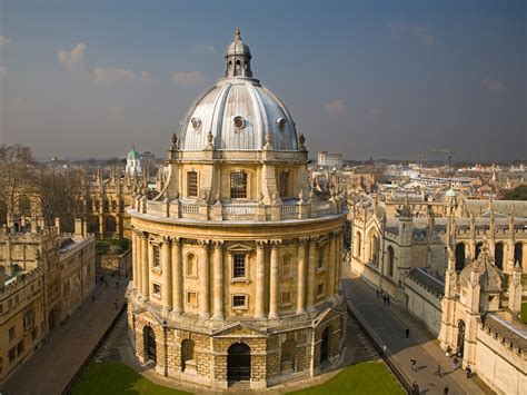 african history bodleian history faculty library at oxford lyn jones history faculty library oxford libraries