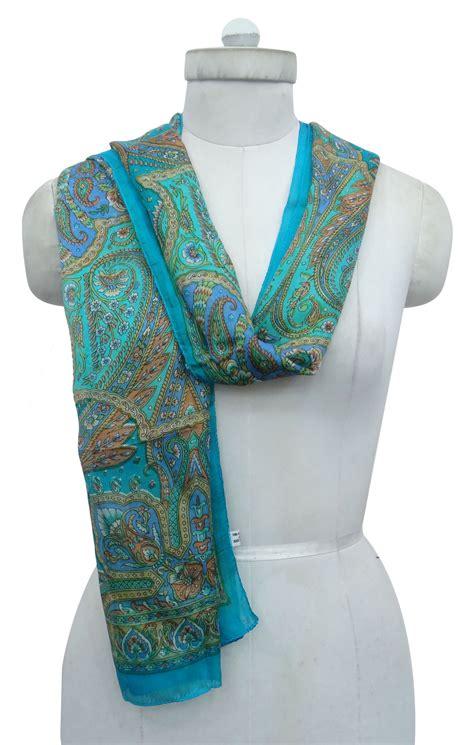 Scarf Neck Shawl Scarf Scarves new silk scarf fashion neck wrap shawl