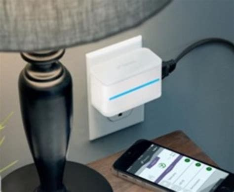 must have smart home devices 7 must have homekit enabled devices for your smart home freemium world