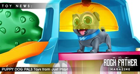 disney junior puppy pals look disney junior puppy pals doghouse playset from just play