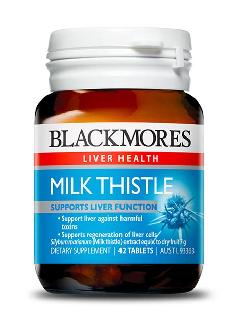 Blackmores 10 Day Detox by Digestive Health Learn About Digestive Distress At