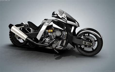 Flower Rattan Bike New Size 28 X 18 Cm yamaha vmax 2011 wallpaper 175471