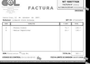 formulario 110 como llenar formulario dependientes bolivia impuestos nuevas facturas y formulario 110 est 225 n vigentes desde hoy