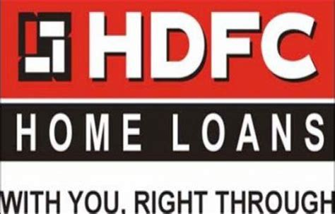 housing loan hdfc login financeclap updates on finance business