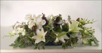 Dining Table Flower Centerpiece Dining Table Flower Centerpieces