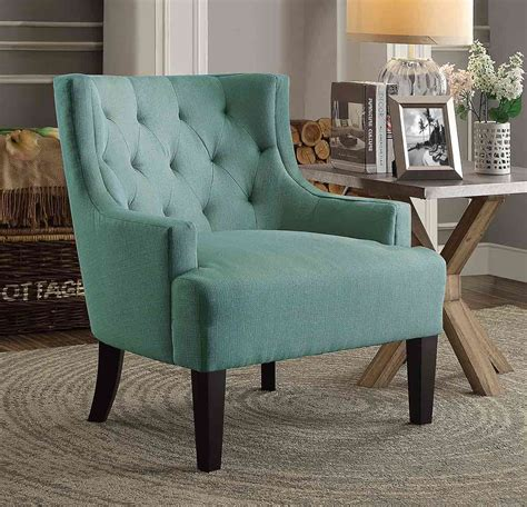 Turquoise Accent Chair Turquoise Accent Chairs Www Pixshark Images Galleries With A Bite