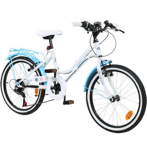 frozen kinderfahrrad maedchen fahrrad  zoll disney