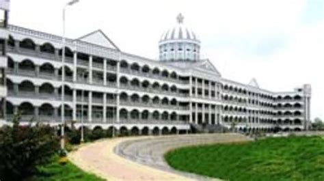 Rv College Bangalore Mba by Rv College Of Engineering Bangalore Admission 2014 Blocked