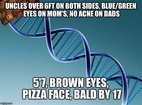 Dna Meme - scumbag dna meme www pixshark com images galleries