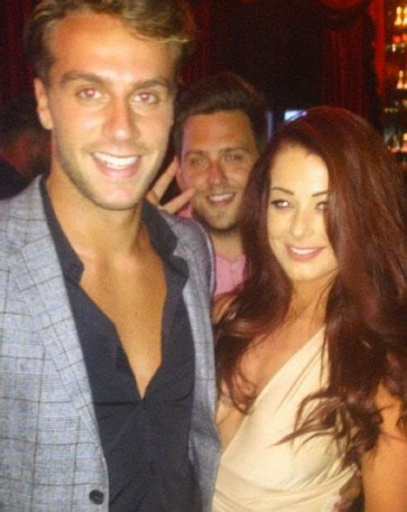 celebrity love island winners 2015 x rated videos surface of love island s jess hayes