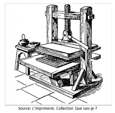 who invented the ottoman gutenbergs printing press