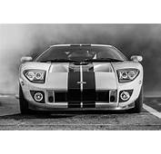 Free Photo Car Ford Gt Supercar Speed  Image On