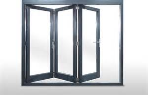 Folding Glass Doors Exterior Cost How Much Is The Cost Of 2 Panel Folding Glass Wall 10x10