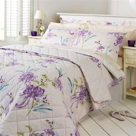 lavender and cream bedroom christy harriet lavender cream bedding range katie s