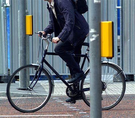 oficina de la bici madrid razones para ir en bicicleta 171 asociaci 243 n celtaia